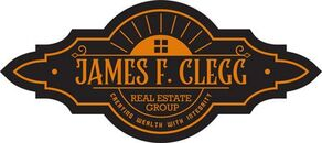 James F. Clegg Real Estate
